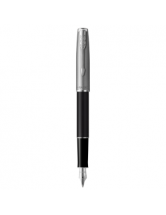 Mini dress Shift senza maniche in oro di Kapro di Arzu - IT38-XS