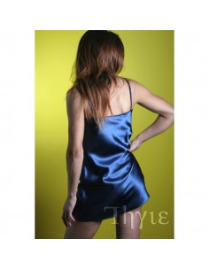 Peluche Disney Star Wars Stormtrooper Black Line 25cm