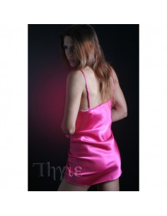 Disney Star Wars Peluche R2-D2 con movimento e suoni 30cm