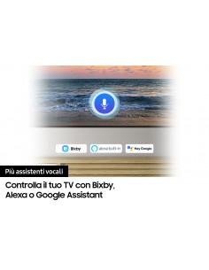 Filtro Aria FILTRON AP142/1 WA142/1 A2049 5142150230 1457433971 1457433972