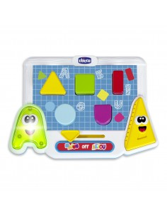 Grich Lt Grey Suit - Billionaire Italian Couture - IT56-XXL