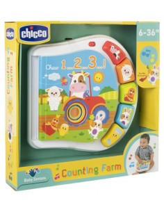 Grich Lt Grey Suit - Billionaire Italian Couture - IT52-L