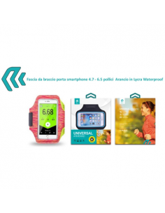 Camicia regular fit in cotone casual blu di Frankie Morello - Taglia L