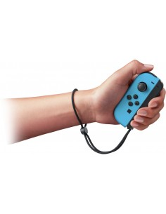 Star Wars ArtFX + Statue 2-Pack First Order Stormtrooper