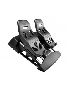 Set diario Frozen Heart + rubrica