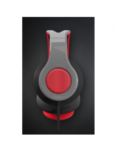 Camicia regular fit in cotone casual blu di Frankie Morello - XL